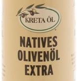 Natives Olivenöl Extra - Kreta 500ml