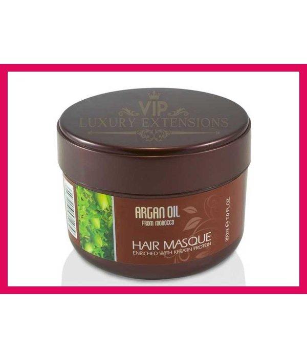 Argan Oil Hair Masque (Haar Maske)