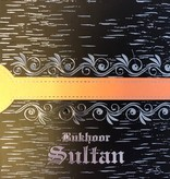 Bukhoor Suroori - Weihrauch