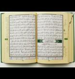 """Quran Tajweed 34 x 25 cm Hafs (arabisch) """"sehr groß"""""""