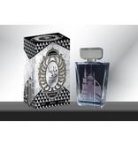 Marina Dubai - Eau de Parfum (Natural Spray)