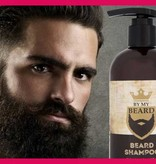 UK - Bart Shampoo - 300ml