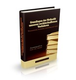 Grundlagen der Methodik unserer rechtschaffenen Vorfahren (Hardcover)