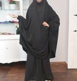 Khimar Set - Dorra Al Maknouna