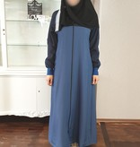 Abaya  Sport Collection 03