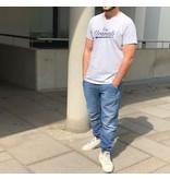 One Ummah T-Shirt