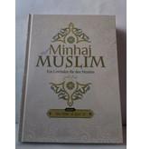 Ein Leitfaden für den Muslim