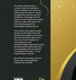 Die Wunder des Propheten -  im Umma Shop
