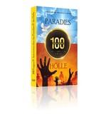 100 Fragen & Antworten über das Paradies & die Hölle