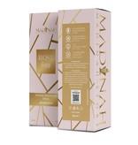 Madinah Textilien & Raum Freshener (Erfrischer)