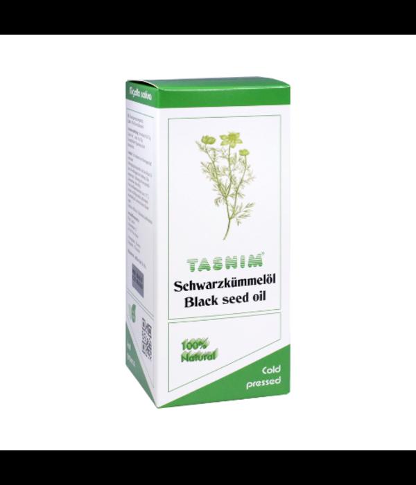 Tasnim Tasnim Schwarzkümmelöl, 500ml