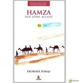 Hamza - Der Löwe Allahs