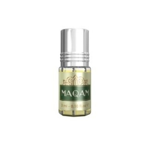 Maqam Karamat Parfum 3ml Oil