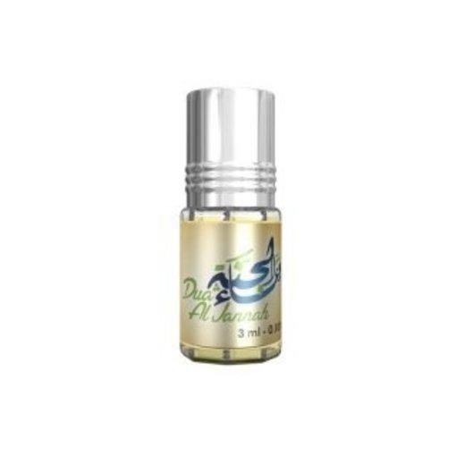 Dua al Jannah Karamat Parfum 3ml Oil