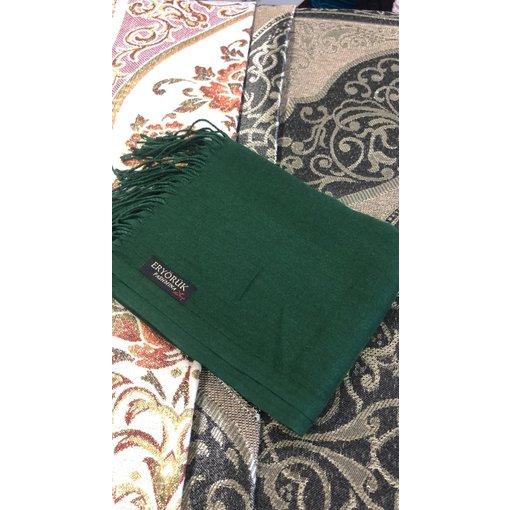 Kopftuch (Grün)