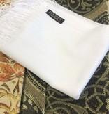 Kopftuch (Weiß)