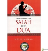 Das Handbuch zum Salah und Dua