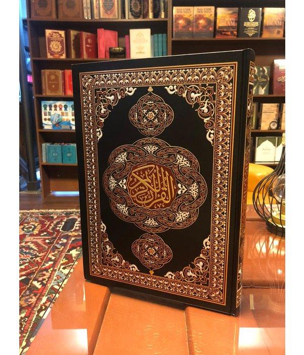 Quran Groß (L 34,5cm)