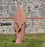 Djasia Djasia Farasha Abaya in versch. Farben