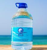 Zam Zam Wasser 10 L