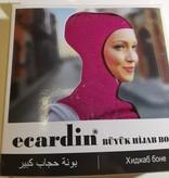Hijab Bone in versch. Farben