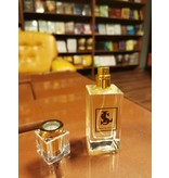 SL Parfüm - Everest (50ml) SL Parfüm - Everest (50ml) Nr.2 Inspiriert von Creed Himalaya
