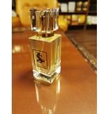 Moonshine Parfüm Parfum de Extrait (50ml) Nr.3