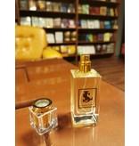 Moonshine Parfüm de Extrait (50ml) Inspiriert von Tom Ford Ombre Lether