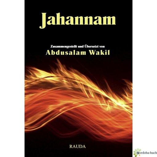 Jahannam (Die Hölle)