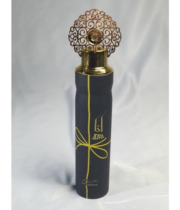 My Parfumes air Fresher 300ml