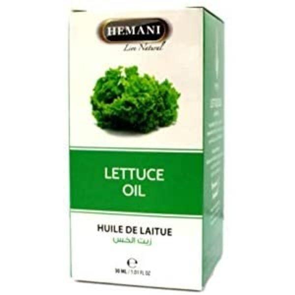 Hemani Lettuce