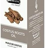 Hemani Costus Roots
