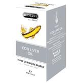 Hemani cod liver oil