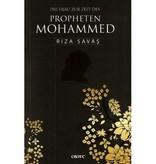 Die Frau Zur Zeit Des Propheten Mohammed