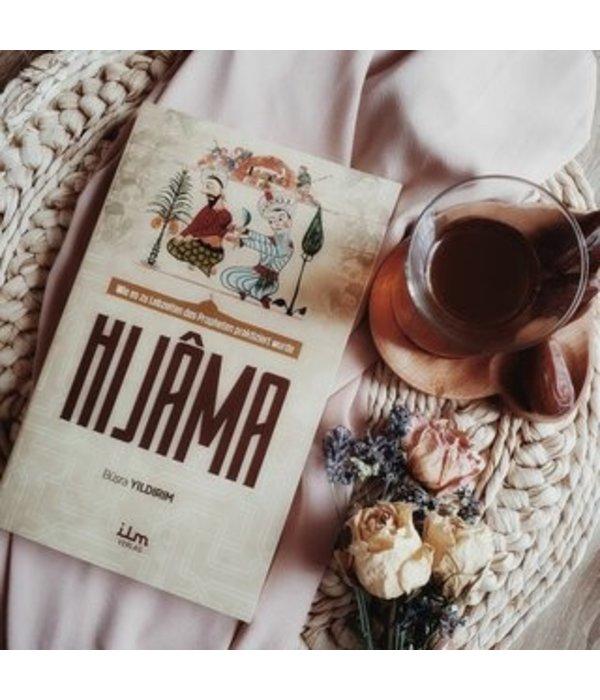 Hijama: Wie es zu Lebzeiten des Propheten praktiziert wurde