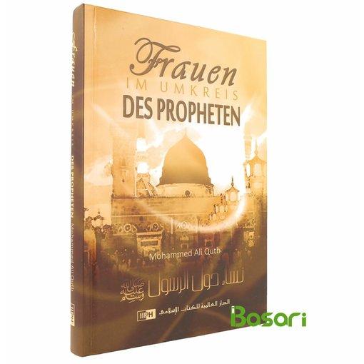 Frauen im Umkreis des Propheten