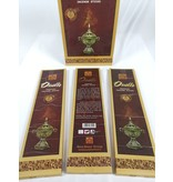 Oudh Premium Incense Sticks