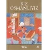 Biz Osmanliyiz