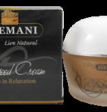Hemani Black Seed Massage Cream 50g