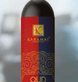 Karamat (Oud XY)