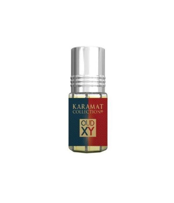 Oud-XY-Karamat-Parfum-3ml-Oill