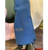 Kopftücher Medina Seide ( Höchste Qualität )
