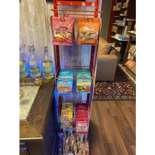Halal Süßigkeiten (80g)