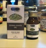 Senna Oil