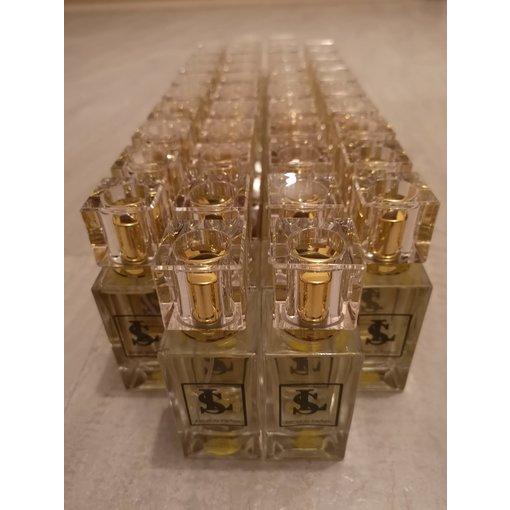Inspiriert von Tom Ford Oud Minerale 50ml ( Parfüm de Extrait )