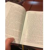 Der edle Quran und die Übersetzung seiner Bedeutungen in die russiche und arabische sprache.