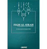 Fiqh Al-Sirah - Die Analyse der Prophetenbiographie von Dr. Muhammed Said Ramada