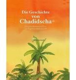Die Geschichte von Chadidscha (r.a.) Die erste Muslimin Koran Islam Abaya