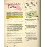 24/7 ilmihal - islamisches Pflichtwissen