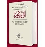 Das Buch des guten Benehmens - Al Bukhari